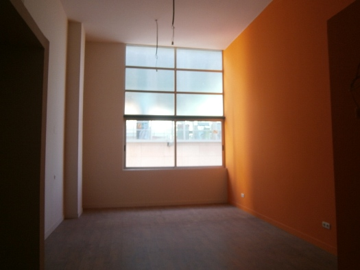 Oficina en Madrid (M50793) - foto17