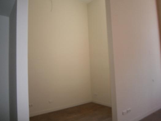Oficina en Madrid (M50793) - foto18