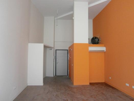 Oficina en Madrid (M50793) - foto21