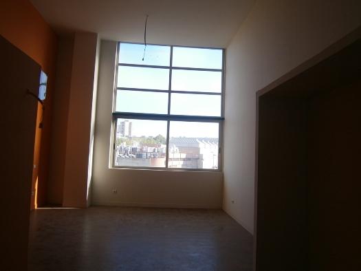 Oficina en Madrid (M50793) - foto22