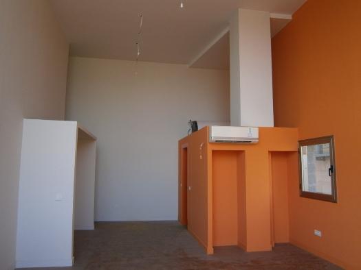 Oficina en Madrid (M50793) - foto23