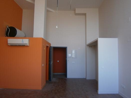 Oficina en Madrid (M50793) - foto24