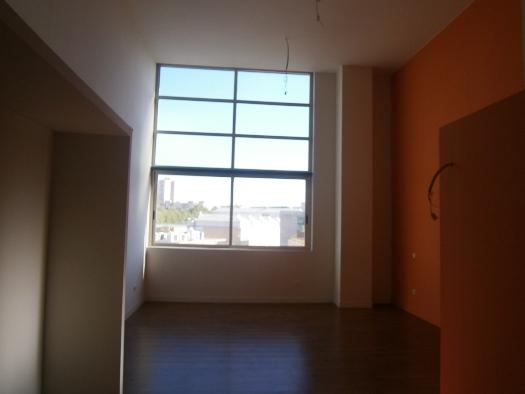 Oficina en Madrid (M50793) - foto25