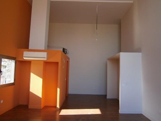 Oficina en Madrid (M50793) - foto26