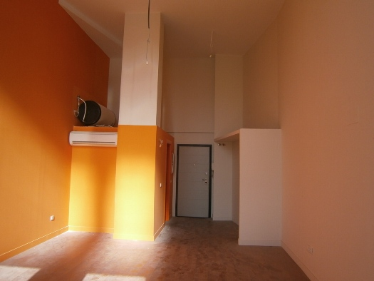 Oficina en Madrid (M50793) - foto28