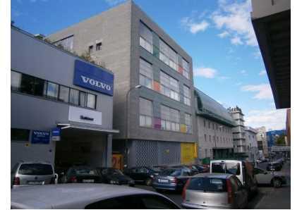 Oficina en Madrid (M50793) - foto46