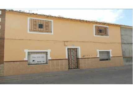 Casa en Quintanar de la Orden (60695-0001) - foto5