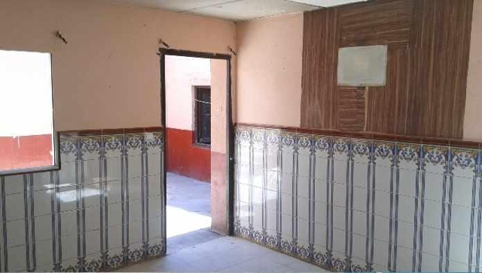 Casa en Quintanar de la Orden (60695-0001) - foto2