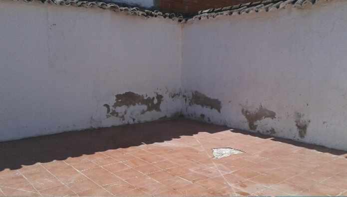 Casa en Quintanar de la Orden (60695-0001) - foto4
