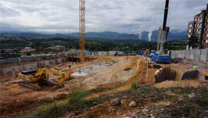 Piso en Oviedo (M49341) - foto3