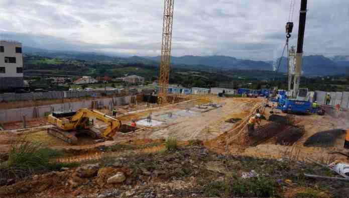 Piso en Oviedo (M49341) - foto4