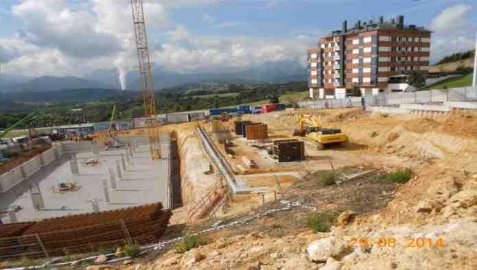 Piso en Oviedo (M49341) - foto5