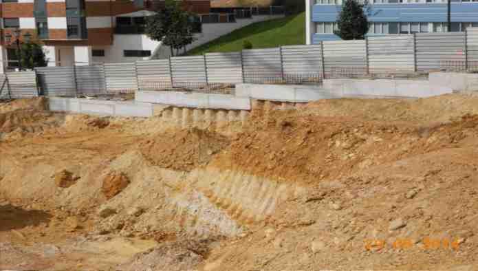 Piso en Oviedo (M49341) - foto6
