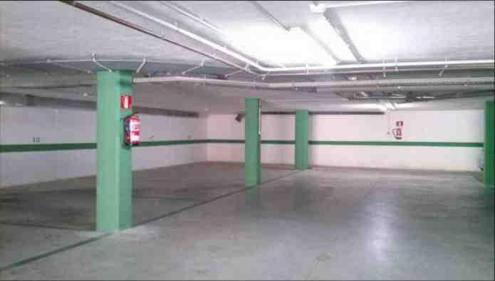 Garaje en Altafulla (Plazas de garaje en Altafulla) - foto4