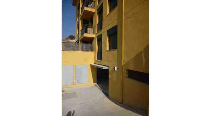 Garaje en Altafulla (Plazas de garaje en Altafulla) - foto3