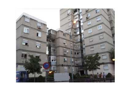 Piso en Leganés (52547-0001) - foto6