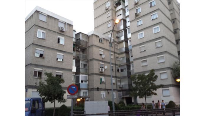 Piso en Leganés (52547-0001) - foto0