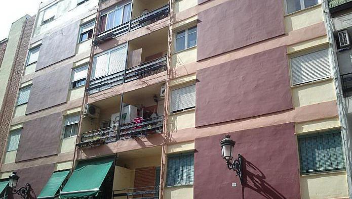 Piso en Valencia (35506-0001) - foto0