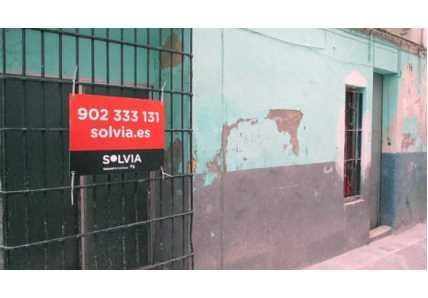 Casa en Xàtiva (00904-0001) - foto1