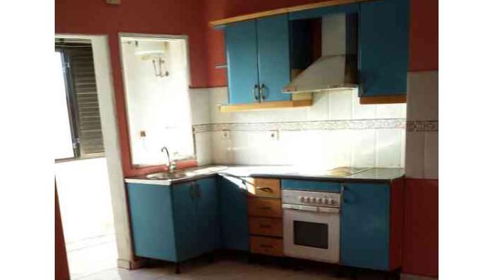 Apartamento en Santa Luc�a de Tirajana (33881-0001) - foto3