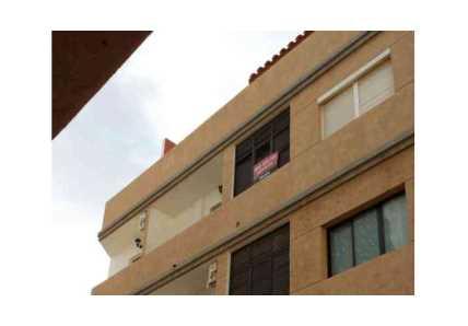 Apartamento en Santa Luc�a de Tirajana (33881-0001) - foto5