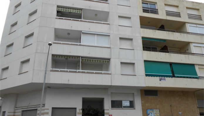 Locales en Pineda de Mar (29299-0001) - foto1