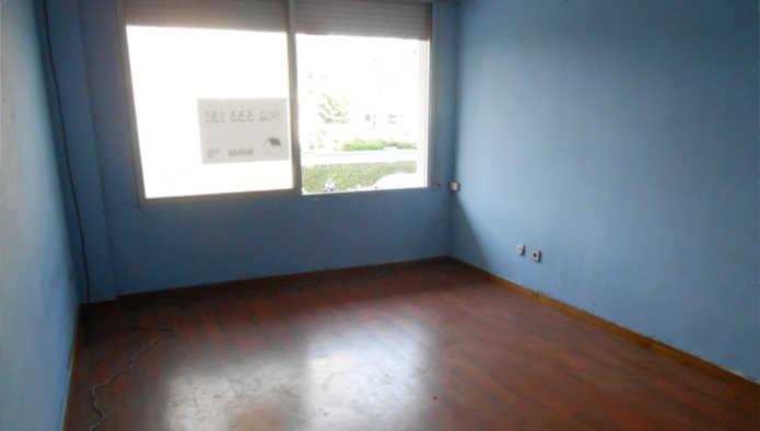 Locales en Pineda de Mar (29299-0001) - foto2