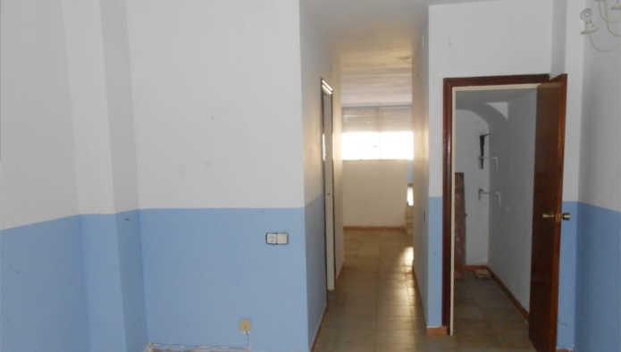 Locales en Pineda de Mar (29299-0001) - foto4