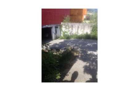 Garaje en Gernika-Lumo (24806-0001) - foto2