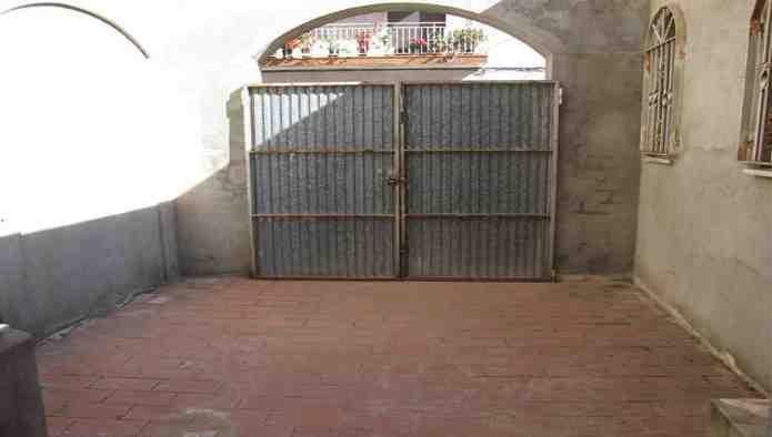 Solares en Sant Pere de Ribes (51151-0001) - foto2
