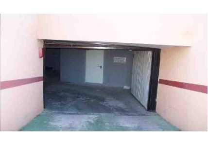 Garaje en Torrevieja - 1