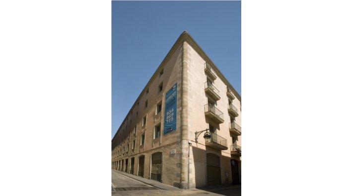 103108 - Local Comercial en venta en Barcelona / Residencial Jardins dels Horts de Sant Pau