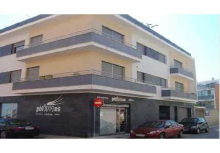 Garaje en Beniarbeig (Edificio Carmelo) - foto5