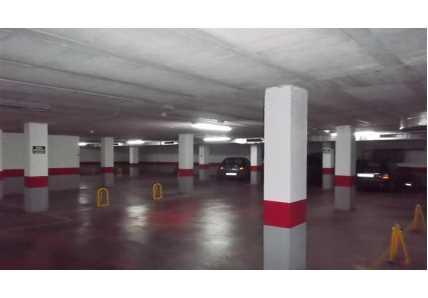 Garaje en Campello (el) - 0