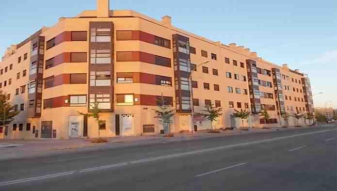 Locales en Madrid (91248-0004) - foto0