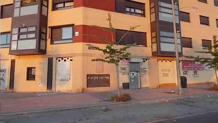 Locales en Madrid (91248-0004) - foto1