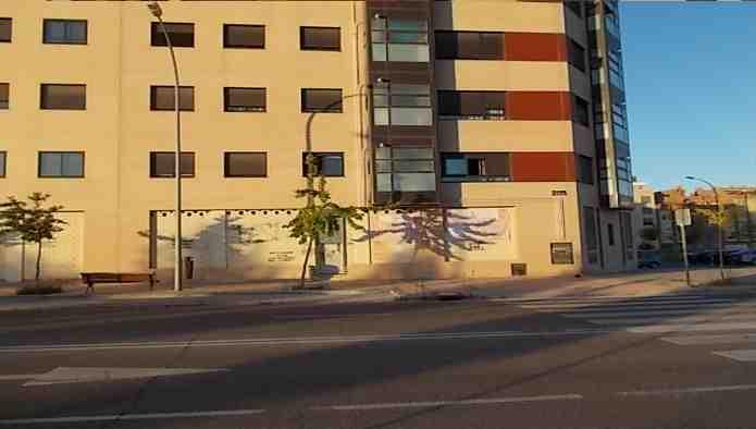 Locales en Madrid (91248-0004) - foto2