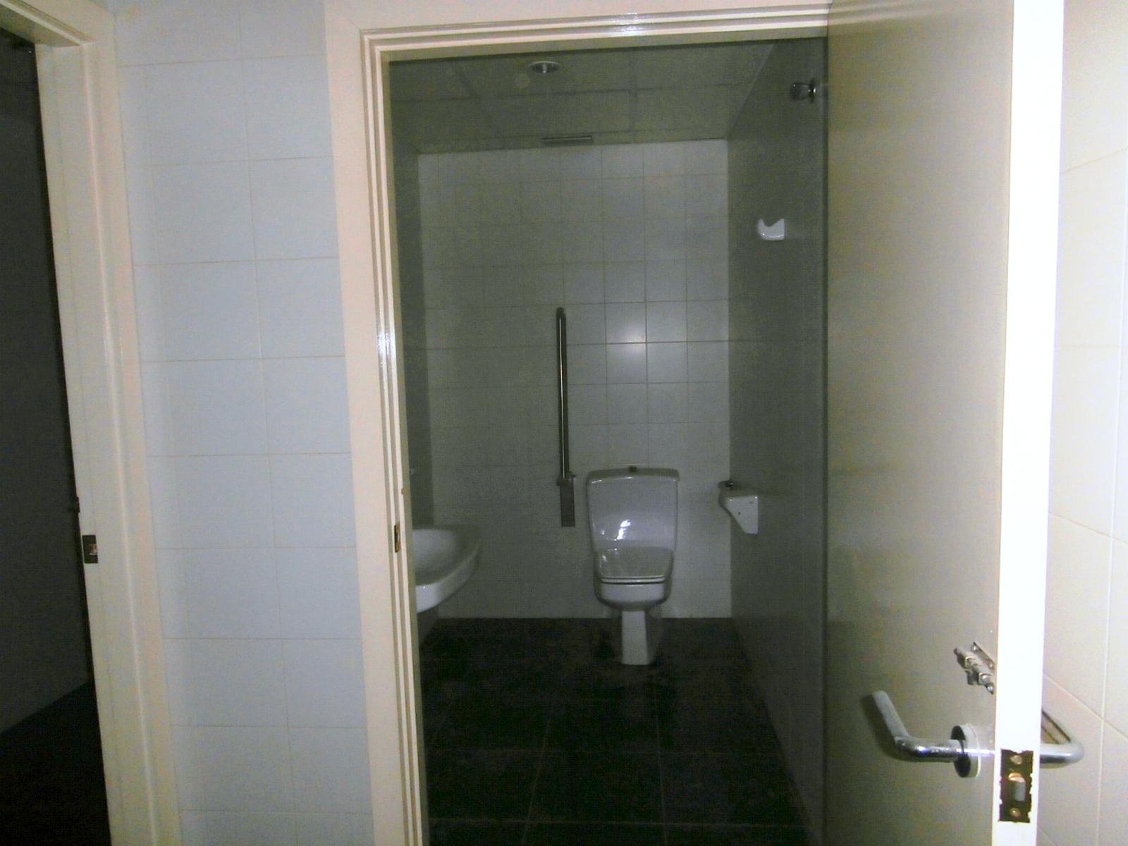 Oficina en Alcoy/Alcoi (00361-0001) - foto6