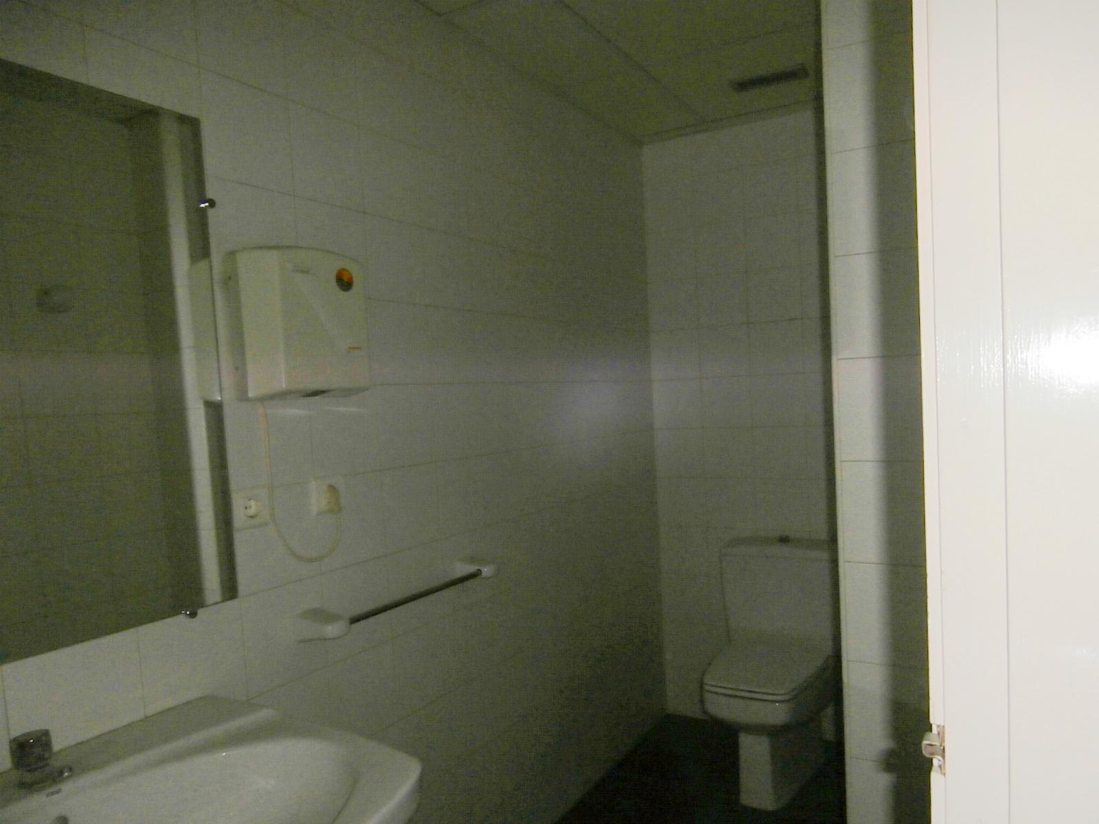 Oficina en Alcoy/Alcoi (00361-0001) - foto5