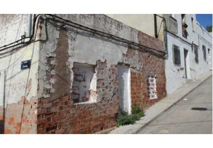 Casa en Sagunto/Sagunt (30705-0001) - foto1