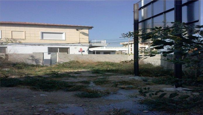 Solares en Murcia (Solar en Av Libertad ) - foto4