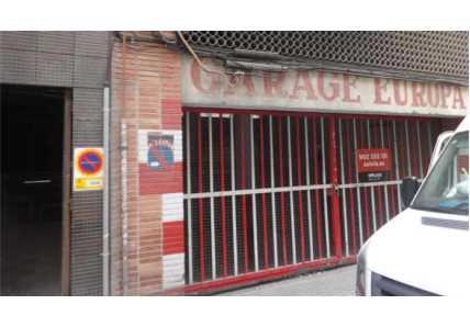 Locales en Alicante/Alacant (55196-0001) - foto6