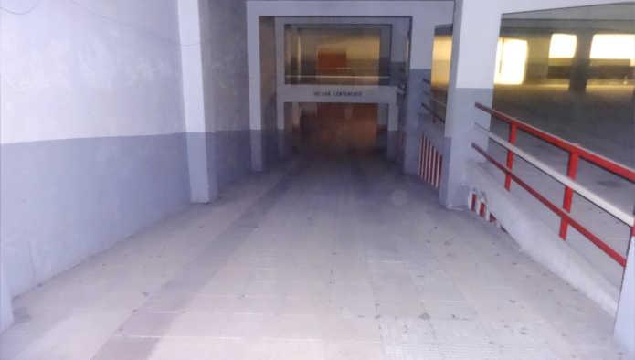 Locales en Alicante/Alacant (55196-0001) - foto2
