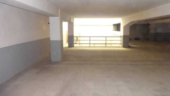 Locales en Alicante/Alacant (55196-0001) - foto3