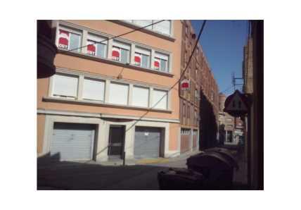 Piso en Manresa (00802-0001) - foto6