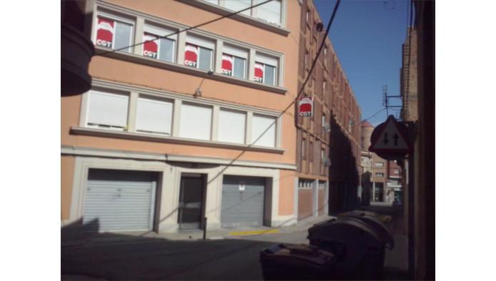 Piso en Manresa (00802-0001) - foto0