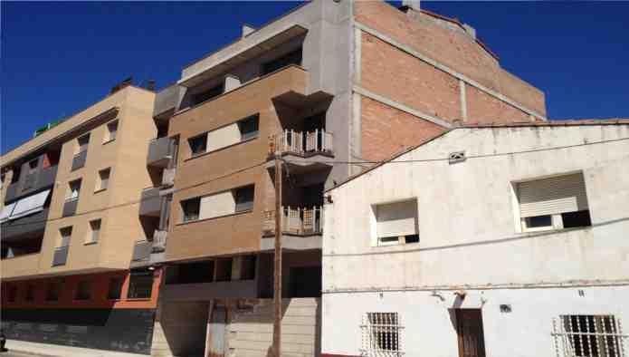 Venta de Edificio en Bellpuig, Lleida,