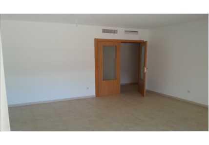 Garaje en Murcia (M50601) - foto14