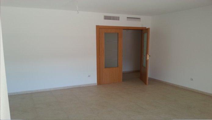 Garaje en Murcia (M50601) - foto0