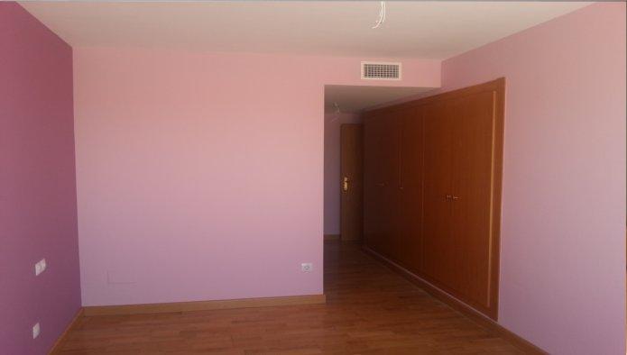 Garaje en Murcia (M50601) - foto2